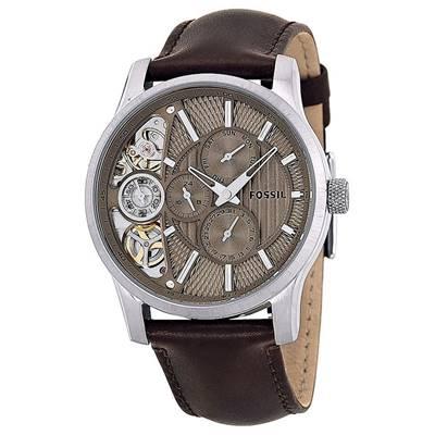 ساعت مچی برند فسیل مدل ME1098