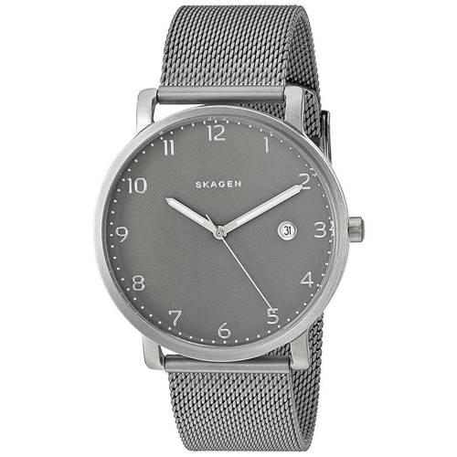 ساعت مچی برند اسکاگن مدل SKW6307