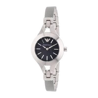 ساعت مچی برند امپریو آرمانی مدل AR7328