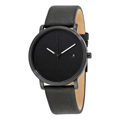 ساعت مچی برند اسکاگن مدل SKW6308