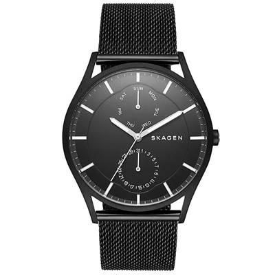 ساعت مچی برند اسکاگن مدل SKW6318