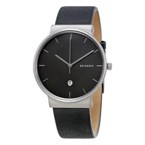 ساعت مچی برند اسکاگن مدل SKW6320