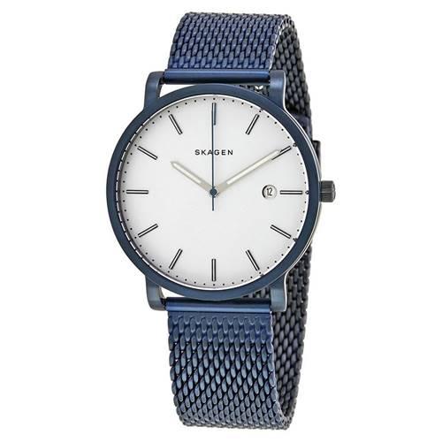 ساعت مچی برند اسکاگن مدل SKW6326