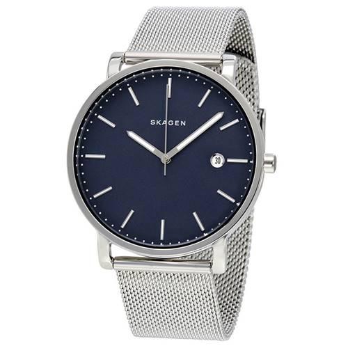 ساعت مچی برند اسکاگن مدل SKW6327