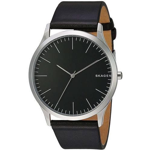 ساعت مچی برند اسکاگن مدل SKW6329
