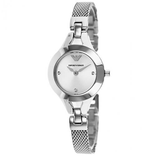ساعت مچی برند امپریو آرمانی مدل AR7361
