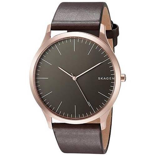 ساعت مچی برند اسکاگن مدل SKW6330