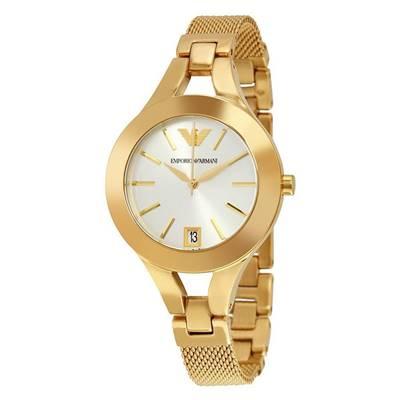ساعت مچی برند امپریو آرمانی مدل AR7399