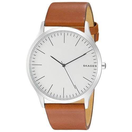 ساعت مچی برند اسکاگن مدل SKW6331