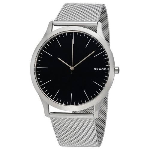 ساعت مچی برند اسکاگن مدل SKW6334
