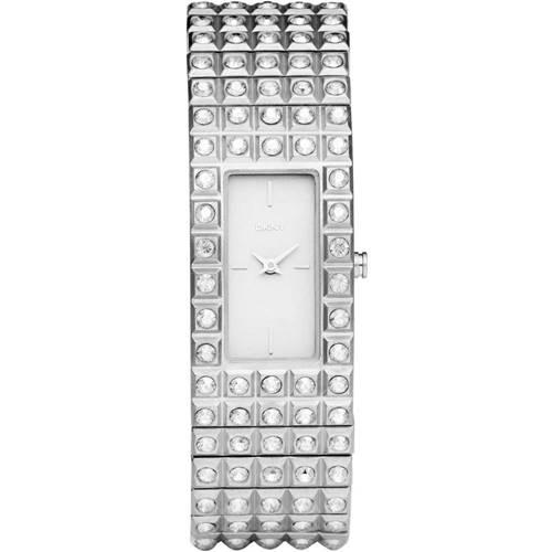 ساعت مچی برند دی کی ان وای مدل NY8243