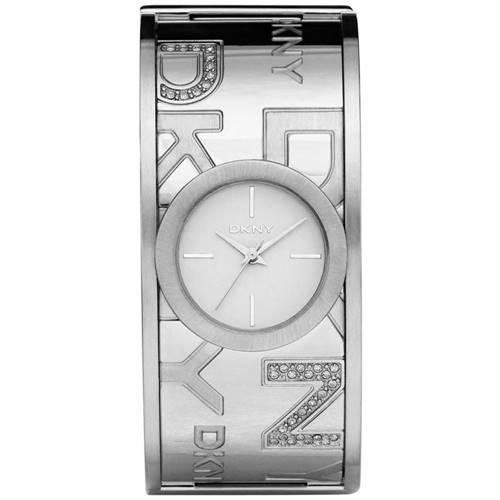 ساعت مچی برند دی کی ان وای مدل NY8249