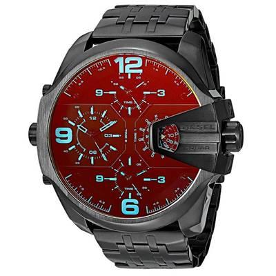 ساعت مچی برند دیزل مدل DZ7373