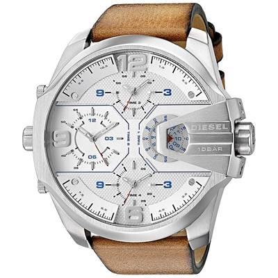 ساعت مچی برند دیزل مدل DZ7374
