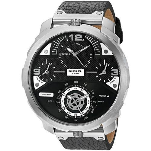 ساعت مچی برند دیزل مدل DZ7379