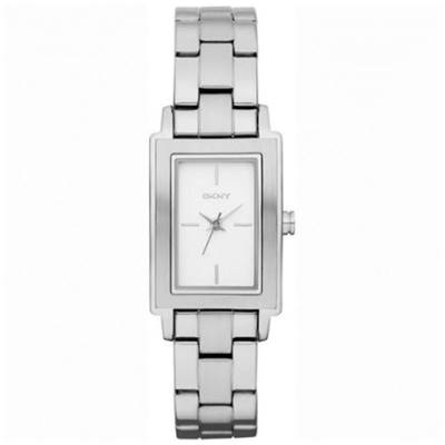 ساعت مچی برند دی کی ان وای مدل NY8280