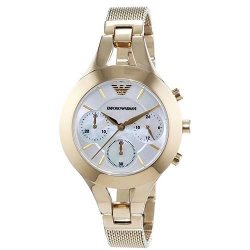 ساعت مچی برند امپریو آرمانی مدل AR7390