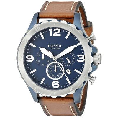 ساعت مچی برند فسیل مدل JR1504