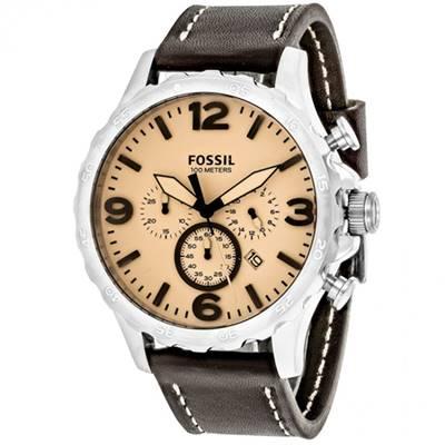 ساعت مچی برند فسیل مدل JR1512