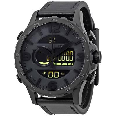 ساعت مچی برند فسیل مدل JR1520
