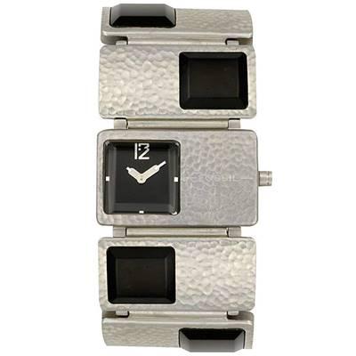 ساعت مچی برند فسیل مدل JR9865