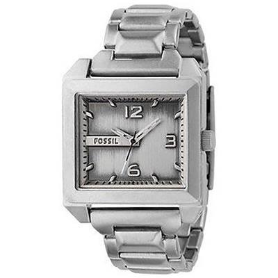 ساعت مچی برند فسیل مدل JR9936