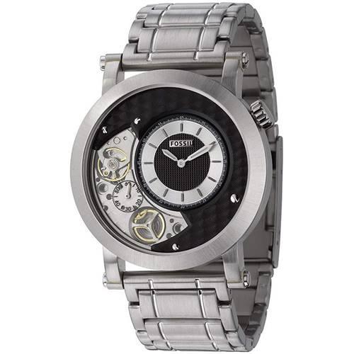ساعت مچی برند فسیل مدل ME1071