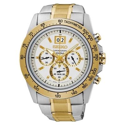 ساعت مچی برند سیکو مدل SPC228P1