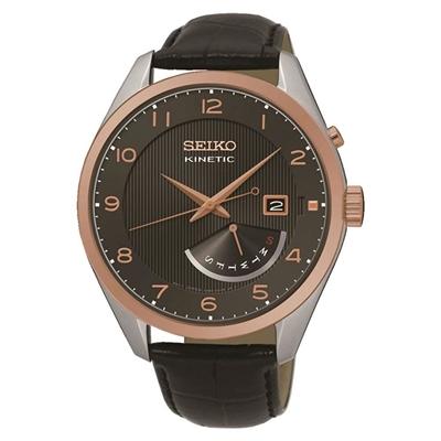 ساعت مچی برند سیکو مدل SRN070P1