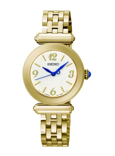 ساعت مچی برند سیکو مدل SRZ404P1