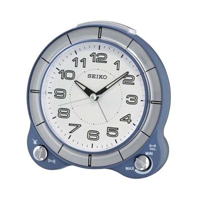 ساعت رومیزی برند سیکو مدل QHK031LN