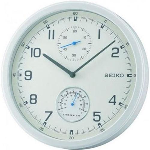 ساعت دیواری برند سیکو مدل QXA542WL