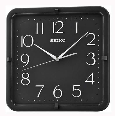 ساعت دیواری برند سیکو مدل QXA653KL