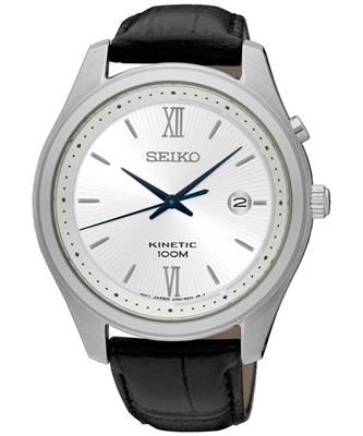 ساعت مچی برند سیکو مدل SKA771P1