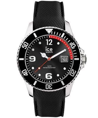 ساعت مچی برند آیس واچ مدل 4895164084470