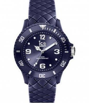 ساعت مچی برند آیس واچ مدل 4895164060771