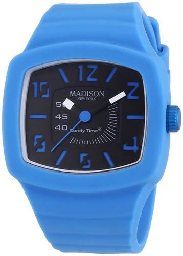 ساعت مچی برند مدیسون مدل U4613-06
