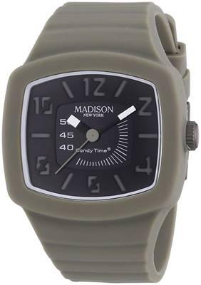 ساعت مچی برند مدیسون مدل U4613-65
