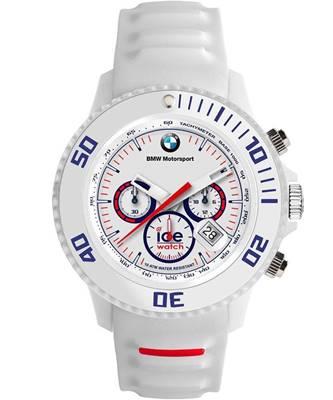 ساعت مچی برند آیس واچ مدل 00841