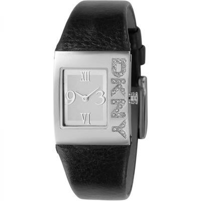 ساعت مچی برند دی کی ان وای مدل NY4510