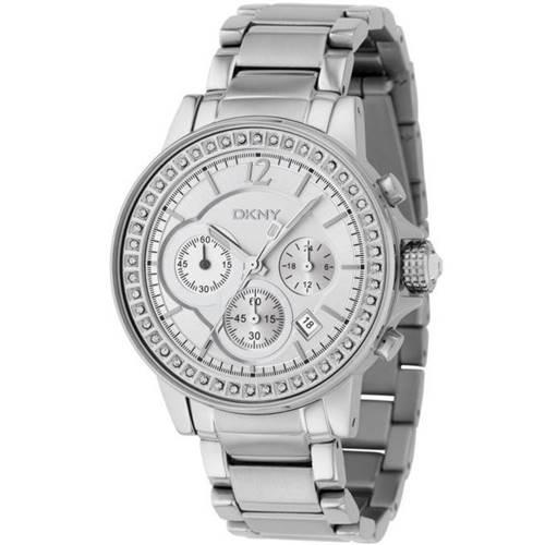 ساعت مچی برند دی کی ان وای مدل NY4690
