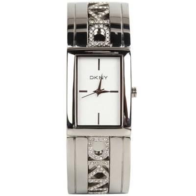 ساعت مچی برند دی کی ان وای مدل NY8400