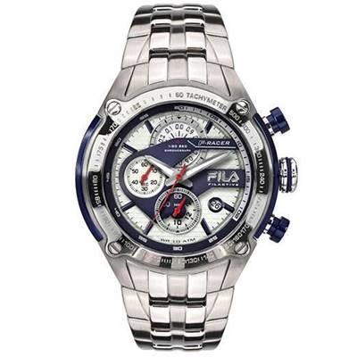 ساعت مچی برند فیلا مدل 38-104-003