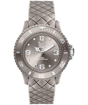 ساعت مچی برند آیس واچ مدل 4895164060795