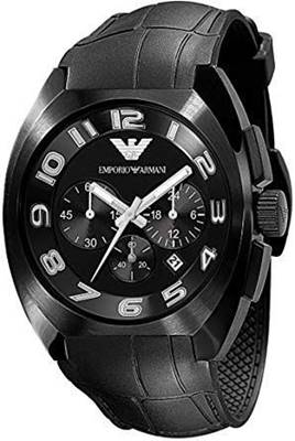 ساعت مچی برند امپریو آرمانی مدل AR5846