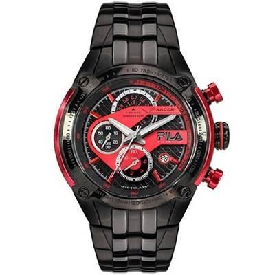 ساعت مچی برند فیلا مدل 38-104-001
