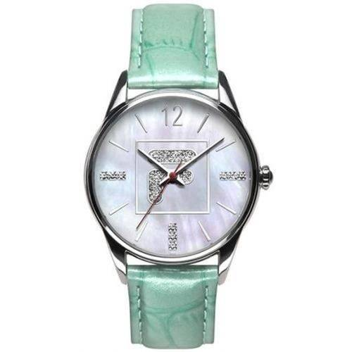 ساعت مچی برند فیلا مدل 38-078-003
