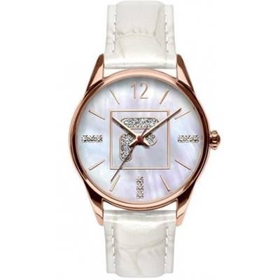 ساعت مچی برند فیلا مدل 38-078-002