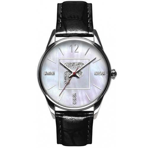 ساعت مچی برند فیلا مدل 38-078-001
