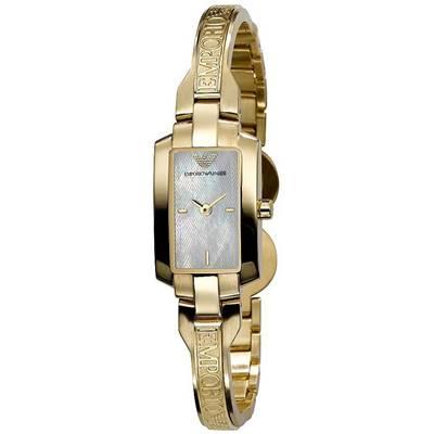 ساعت مچی برند امپریو آرمانی مدل AR5784